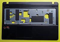 Топкейс Asus x55a б/у оригинал