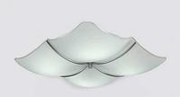 Люстра потолочная NNB Venetian 50010