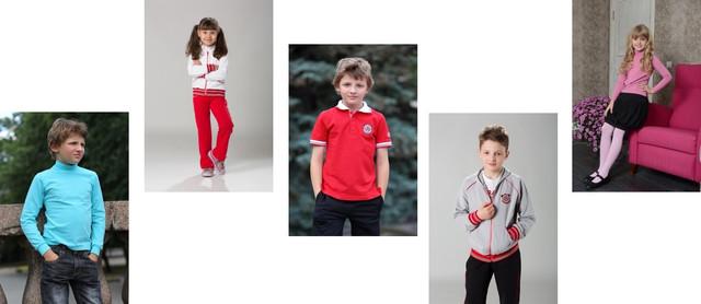 Детские свитера,платья, гольфы, футболки, костюмы