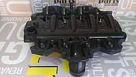 Крышка клапанов Renault Trafic 2.5 dci 03->14 Renault Франция 8200714033