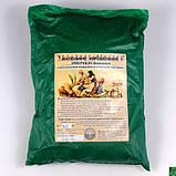 Эмочки-Бокаши для компоста 10кг, фото 2
