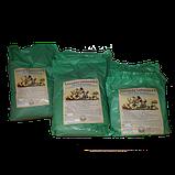 Эмочки-Бокаши для компоста 10кг, фото 3
