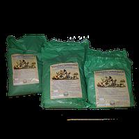 Эмочки-Бокаши для земельки 12кг +40грн в подарок