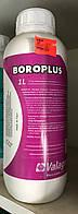 Удобрение Борное Бороплюс (Boroplus), Valagro - 1 л