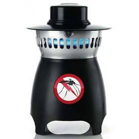Устройство от комаров Mosquito Trap AMT 64 (до 5 соток)
