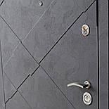 Двері вхідні Berez Grand, фото 3