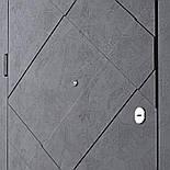Двері вхідні Berez Grand, фото 4