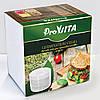 Проращиватель зерна и семян ProVita, фото 2