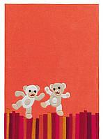 Развивающие ковры, ковры для детской комнаты