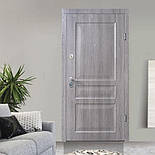 Двері вхідні Berez Класика, фото 5