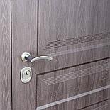 Двері вхідні Berez Класика, фото 6