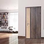 Двері вхідні Berez Bond, фото 2