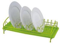 Сушка для посуды 045