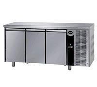 Морозильный стол AFM 03 BT Apach