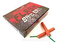 Петарды Maxsem K0201H Flash Banger 40 шт/уп, фото 1