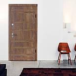 Двері вхідні Berez Corsa, фото 2