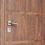 Двері вхідні Berez Corsa, фото 3