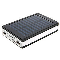 Power Bank SOLAR (50000 mAh) 95065