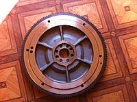 Маховик МТЗ-80/82 под стартер, фото 1