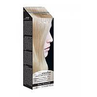 C:EHKO C:Color Стойкая крем-краска для волос 91 Жемчужный блондин