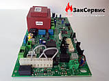 Плата управления на газовый котел Ariston Genia Maxi/B60-RIO-DEA, 61316920, фото 4
