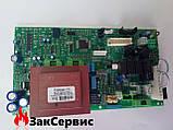 Плата управления на газовый котел Ariston Genia Maxi/B60-RIO-DEA, 61316920, фото 7