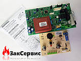 Плата управления на газовый котел Ariston Genia Maxi/B60-RIO-DEA, 61316920, фото 8