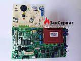 Плата управления на газовый котел Ariston Genia Maxi/B60-RIO-DEA, 61316920, фото 9
