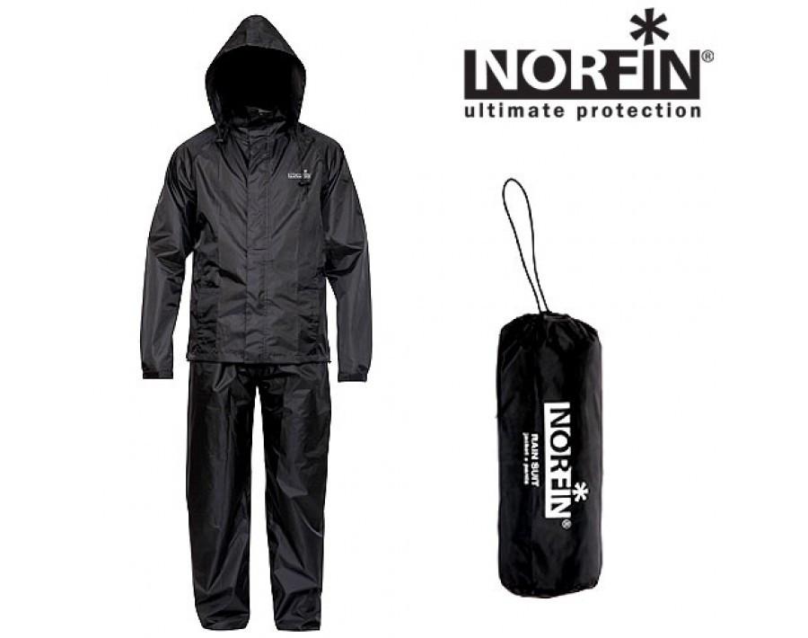 Костюм Norfin Rain