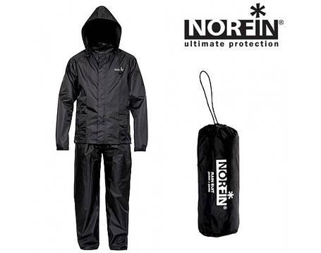 Костюм Norfin Rain, фото 2