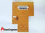 Плата дисплея на газовый котел Chaffoteaux Pigma/Talia EVO (Green) 60001906, фото 2