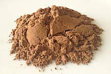 Кэроб нежареный. 50 грамм. Полезный натуральный заменитель шоколада и какао.