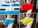 Мужские трусы Calvin Klein 365 брифы и боксеры оптом, фото 3