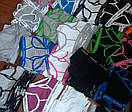 Мужские трусы Calvin Klein 365 брифы и боксеры оптом, фото 4
