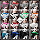 Мужские трусы Calvin Klein 365 брифы и боксеры оптом, фото 6