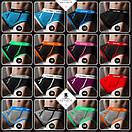 Мужские трусы Calvin Klein 365 брифы и боксеры оптом, фото 7