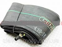 Камера CENEW (4,1-18)