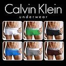 Мужские трусы Calvin Klein Steel оптом, фото 3