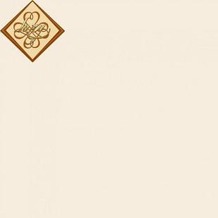 Серветки столові Luxy тришарові 33х33 см 20 шт.Шампань  (4820012342921)