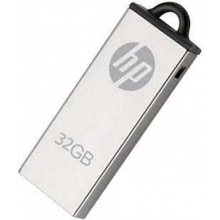 Флешка HP 32 GB Flash Drive