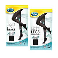 Компрессионные колготки Scholl Light Legs (87465)
