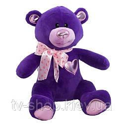 """М'яка іграшка Ведмедик """"Бумі"""", 30 см"""
