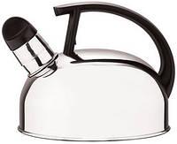 Чайник металевий STENSON 1.5 л. з свистком MH-1762
