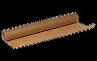 Пергаментний папір 5м. 95 шт/ящ