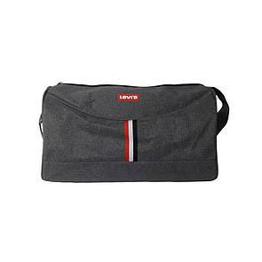 Модные мужские сумки - №5099