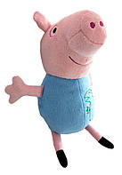 Игрушка мягкая Свинка Джордж