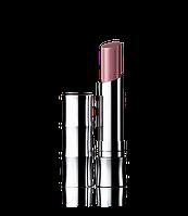 Кремовая помада для губ Clinique Colour Surge Butter Shine Lipstick Berry blush (тестер)