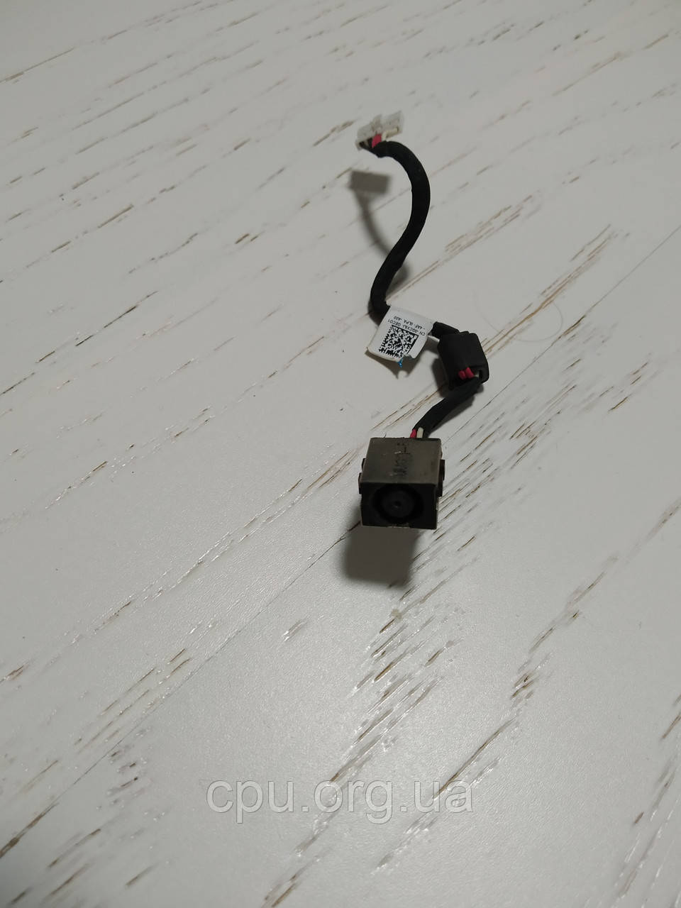 Dell Latitude E5440 кабель питания power cable