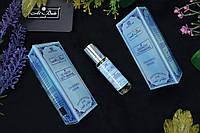 Масляные Духи Givenchy Insense Ultramarine 6ml (Al Badr)
