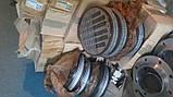 Клапан ПИК 265-1,0, Клапан ПИК 265-0,4, фото 2
